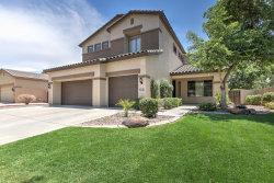 Photo of 4291 E Branded Road, Gilbert, AZ 85297 (MLS # 5793436)