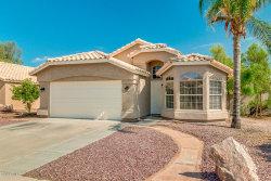 Photo of 1862 W Wildhorse Drive, Chandler, AZ 85286 (MLS # 5793450)