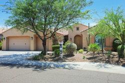 Photo of 27427 N 56th Lane, Phoenix, AZ 85083 (MLS # 5793458)
