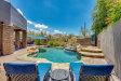 Photo of 10851 E Hedgehog Place, Scottsdale, AZ 85262 (MLS # 5793465)