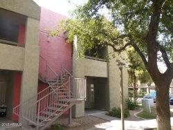Photo of 1295 N Ash Street, Unit 321, Gilbert, AZ 85233 (MLS # 5793467)