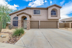 Photo of 442 E Rosebud Drive, San Tan Valley, AZ 85143 (MLS # 5793470)