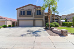 Photo of 8326 W Berridge Lane, Glendale, AZ 85305 (MLS # 5793474)