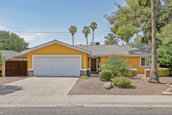 Photo of 1221 E Laguna Drive, Tempe, AZ 85282 (MLS # 5793502)