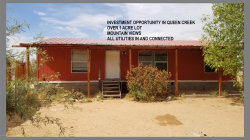 Photo of 26059 S 202nd Street, Queen Creek, AZ 85142 (MLS # 5793506)