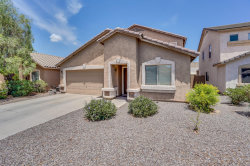 Photo of 1258 W Harding Avenue, Coolidge, AZ 85128 (MLS # 5793508)
