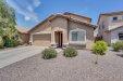 Photo of 1258 W Harding Avenue, Coolidge, AZ 85128 (MLS # 5793508)