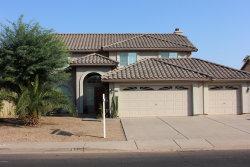 Photo of 4119 E San Angelo Avenue, Gilbert, AZ 85234 (MLS # 5793515)