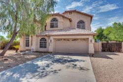 Photo of 13800 W Roanoke Avenue, Goodyear, AZ 85395 (MLS # 5793519)