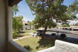 Photo of 4730 W Northern Avenue, Unit 2160, Glendale, AZ 85301 (MLS # 5793522)