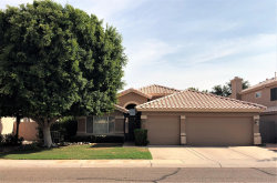 Photo of 6627 W Hill Lane, Glendale, AZ 85310 (MLS # 5793535)