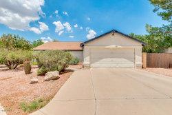 Photo of 4597 W Earhart Way, Chandler, AZ 85226 (MLS # 5793564)