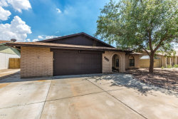 Photo of 5237 W Riviera Drive, Glendale, AZ 85304 (MLS # 5793580)