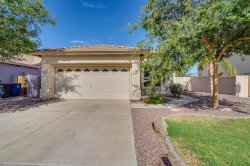 Photo of 3294 S Wade Drive, Gilbert, AZ 85297 (MLS # 5793612)