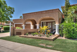 Photo of 7536 N Via Camello Del Norte -- N, Scottsdale, AZ 85258 (MLS # 5793614)