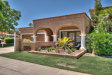 Photo of 7536 N Via Camello Del Norte -- N, Scottsdale, AZ 85258 (MLS # 5793614)