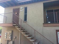 Photo of 14408 N Boxwood Lane, Fountain Hills, AZ 85268 (MLS # 5793618)
