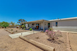 Photo of 1810 N Thunderbird Drive, Apache Junction, AZ 85120 (MLS # 5793621)