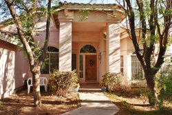 Photo of 1831 E Lexington Avenue, Gilbert, AZ 85234 (MLS # 5793623)