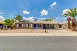 Photo of 1277 W Linda Lane, Chandler, AZ 85224 (MLS # 5793627)