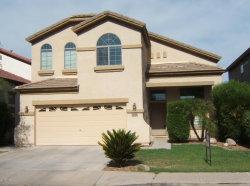 Photo of 16725 N 172nd Avenue, Surprise, AZ 85388 (MLS # 5793629)