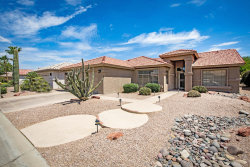 Photo of 9014 E Nacoma Drive, Sun Lakes, AZ 85248 (MLS # 5793630)