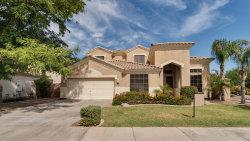 Photo of 1341 S Canyon Oaks Way, Chandler, AZ 85286 (MLS # 5793638)