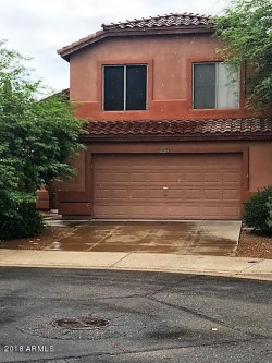 Photo of 15157 N 104th Way, Scottsdale, AZ 85255 (MLS # 5793647)