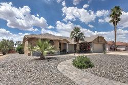 Photo of 20610 N Natchez Drive, Sun City West, AZ 85375 (MLS # 5793658)