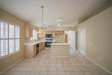 Photo of 6626 W Monona Drive, Glendale, AZ 85308 (MLS # 5793669)