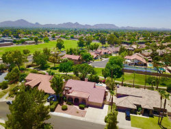 Photo of 9808 N 85th Street, Scottsdale, AZ 85258 (MLS # 5793672)