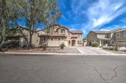 Photo of 1288 W Dexter Way, San Tan Valley, AZ 85143 (MLS # 5793681)