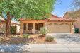 Photo of 41988 W Colby Drive, Maricopa, AZ 85138 (MLS # 5793683)
