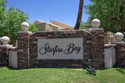 Photo of 9049 W Port Royale Lane, Peoria, AZ 85381 (MLS # 5793685)