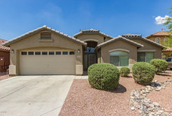 Photo of 4826 W Ardmore Road, Laveen, AZ 85339 (MLS # 5793687)