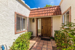 Photo of 5619 E Century Lane, Scottsdale, AZ 85254 (MLS # 5793694)