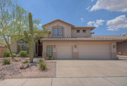 Photo of 26826 N 45th Place, Cave Creek, AZ 85331 (MLS # 5793708)