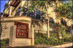 Photo of 526 W 1st Street, Unit 108, Tempe, AZ 85281 (MLS # 5793715)