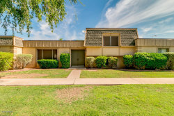 Photo of 4905 N Granite Reef Road, Scottsdale, AZ 85251 (MLS # 5793717)