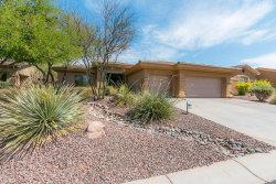 Photo of 41629 N Emerald Lake Drive, Anthem, AZ 85086 (MLS # 5793722)