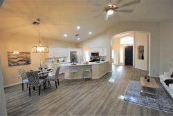 Photo of 14108 W Greenview Circle N, Litchfield Park, AZ 85340 (MLS # 5793726)