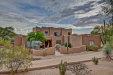 Photo of 38044 N La Canoa Drive, Cave Creek, AZ 85331 (MLS # 5793742)
