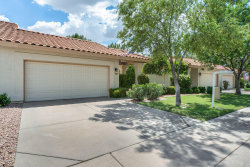 Photo of 989 E Todd Drive, Tempe, AZ 85283 (MLS # 5793751)