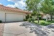 Photo of 989 E Todd Drive, Tempe, AZ 85283 (MLS # 5793751)