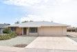 Photo of 12410 N La Paloma Court, Sun City, AZ 85351 (MLS # 5793753)