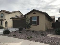 Photo of 12033 W Cottontail Lane, Peoria, AZ 85383 (MLS # 5793759)