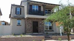 Photo of 29277 N 123rd Glen, Peoria, AZ 85383 (MLS # 5793762)