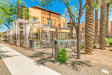 Photo of 4909 N Woodmere Fairway --, Unit 1003, Scottsdale, AZ 85251 (MLS # 5793768)