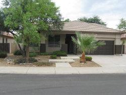 Photo of 3871 E San Pedro Avenue, Gilbert, AZ 85234 (MLS # 5793775)