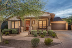 Photo of 17756 N 92nd Street, Scottsdale, AZ 85255 (MLS # 5793786)